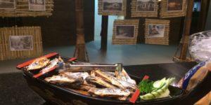 Dashico de sardinha